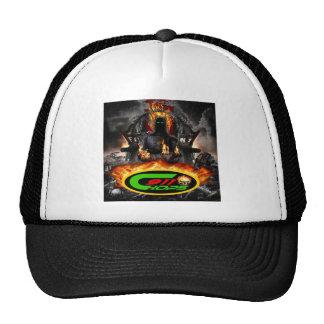 Chops911 Gear Hats