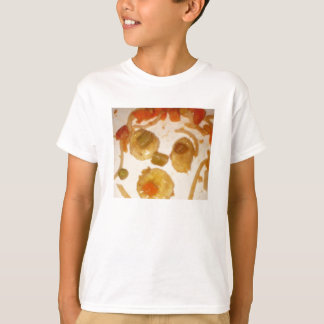 chorriones of food T-Shirt