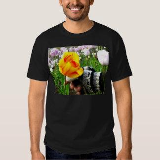 Chosen T Shirts