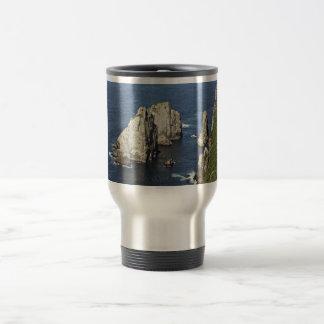 Chowiet seabird colonies mugs