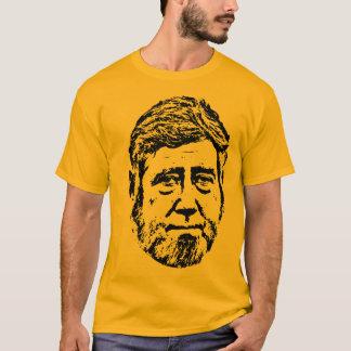 Chriet Titulaer T-Shirt