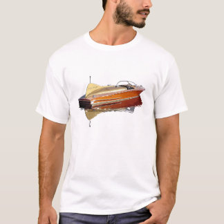 Chris Craft Cobra T-Shirt