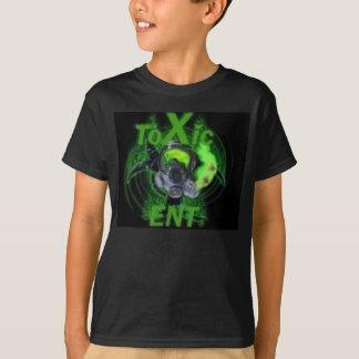 chris_kid/%toxic shirt