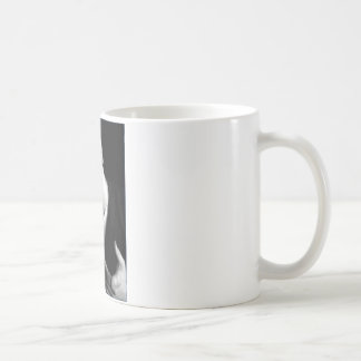 chris ray products mugs