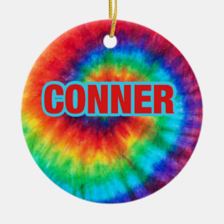 chrismas conner lechocki. ordament christmas ornament