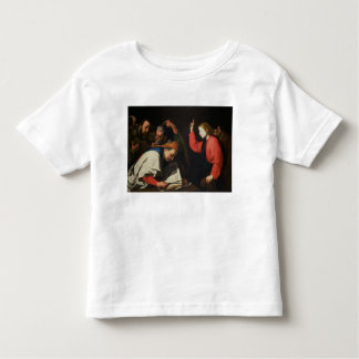 Christ among the Doctors, c.1630 Toddler T-Shirt