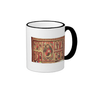 Christ and His Apostles Mugs