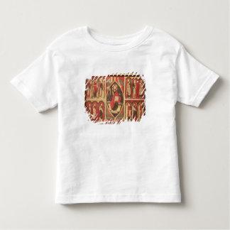 Christ and His Apostles Toddler T-Shirt