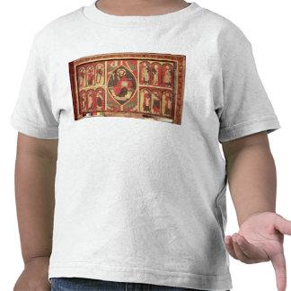 Christ and His Apostles Tee Shirt