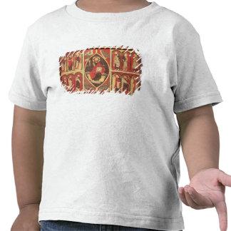 Christ and His Apostles Shirt
