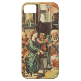Christ Before Pilate Barely There iPhone 5 Case