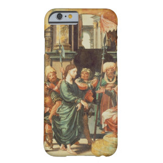 Christ Before Pilate Barely There iPhone 6 Case