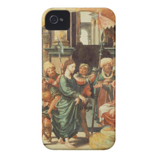 Christ Before Pilate Case-Mate iPhone 4 Case