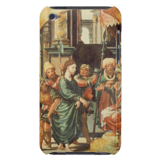 Christ Before Pilate iPod Touch Cases