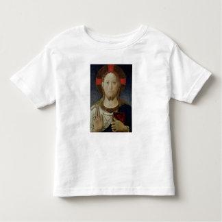 Christ Blessing Toddler T-Shirt