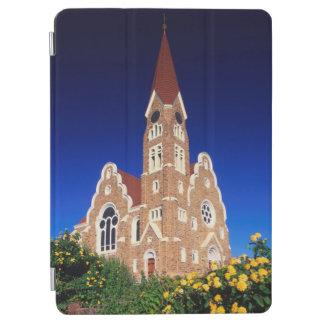Christ Church, Windhoek, Khomas, Namibia iPad Air Cover