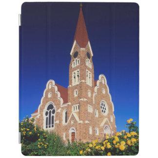 Christ Church, Windhoek, Khomas, Namibia iPad Cover