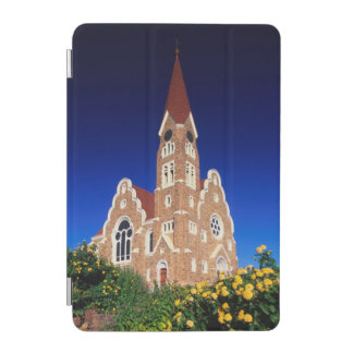 Christ Church, Windhoek, Khomas, Namibia iPad Mini Cover