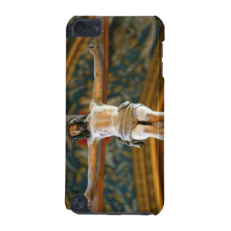 Christ Crucified iPod Touch 5G Case
