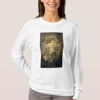 Christ in Glory T-Shirt