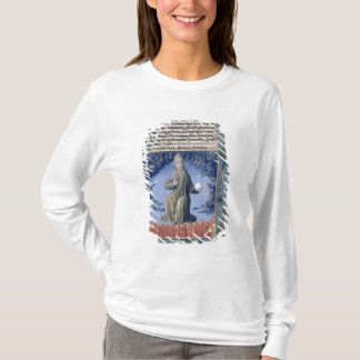 Christ in Majesty T-Shirt