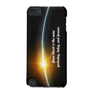 Christ Is Always The Same iPod Touch (5th Generation) Covers