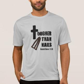 CHRIST IS RISEN T-Shirt