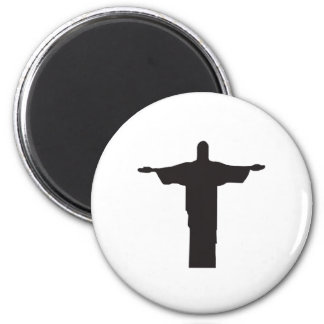 Christ Magnet