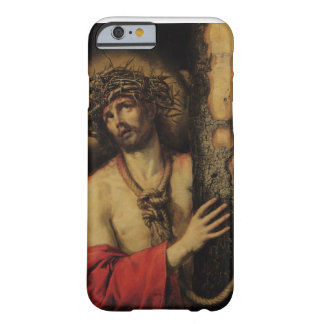 Christ, Man of Sorrows, 1641 (oil on canvas) Barely There iPhone 6 Case