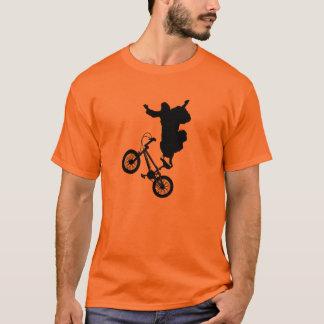 Christ On A Bike! T-Shirt