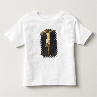 Christ on the Cross, 1672 Toddler T-Shirt