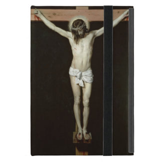 Christ on the Cross, c.1630 Case For iPad Mini