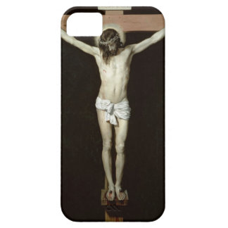 Christ on the Cross, c.1630 Case For The iPhone 5