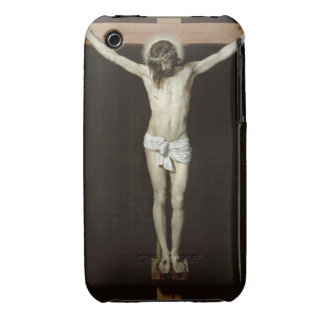 Christ on the Cross, c.1630 iPhone 3 Cases
