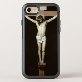 Christ on the Cross, c.1630 OtterBox Symmetry iPhone 8/7 Case
