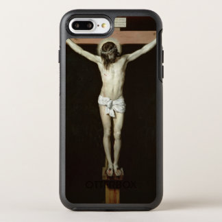 Christ on the Cross, c.1630 OtterBox Symmetry iPhone 8 Plus/7 Plus Case