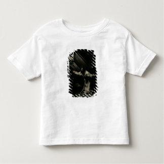 Christ on the Mount of Olives, 1819 Toddler T-Shirt