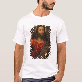Christ Saviour, c.1570 T-Shirt