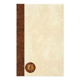 Christ the Pantakrator Christian Icon Stationery