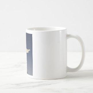 Christ the Redeemer Mugs
