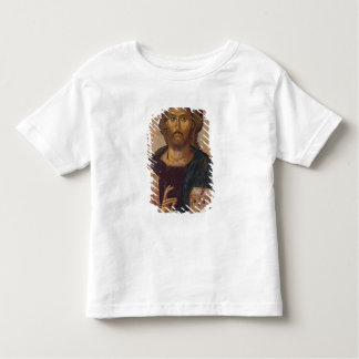 Christ the Redeemer, Source of Life, c.1393-94 Shirt