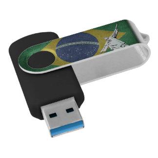 Christ the Redeemer USB Flash Drive