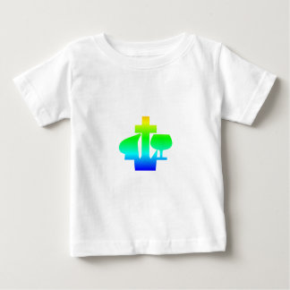 Christian And Missionary Alliance Symbol Shirt