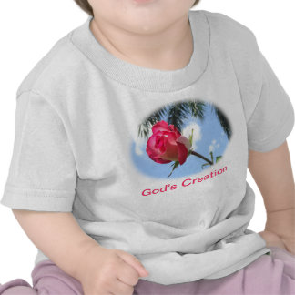 Christian Baby Gifts and Personalized Baby Clothes Tshirts