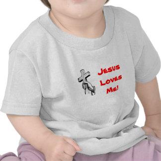 Christian Clothing Tshirt
