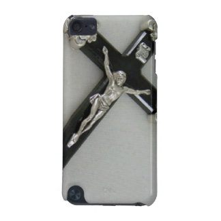 Christian Cross iPod Touch 5G Cases