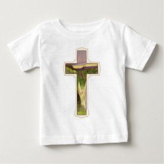 Christian Cross Tshirt