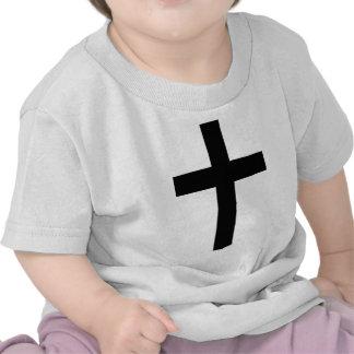 Christian Cross Shirt