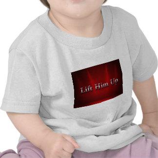 Christian Gifts Shirt