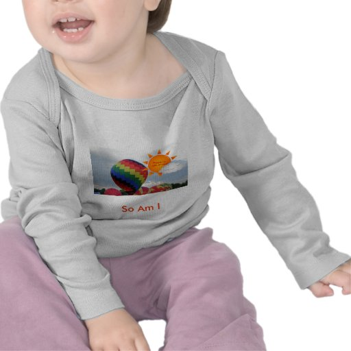 Christian Inspirational Accessories and Gifts Shirts